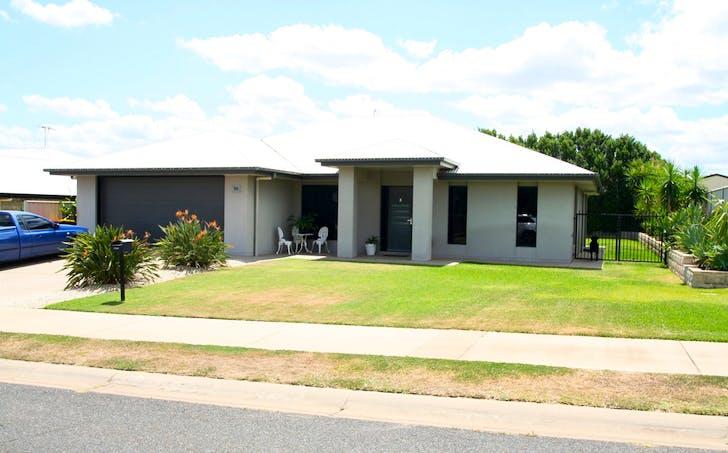 11 Saville Street, Emerald, QLD, 4720 - Image 1
