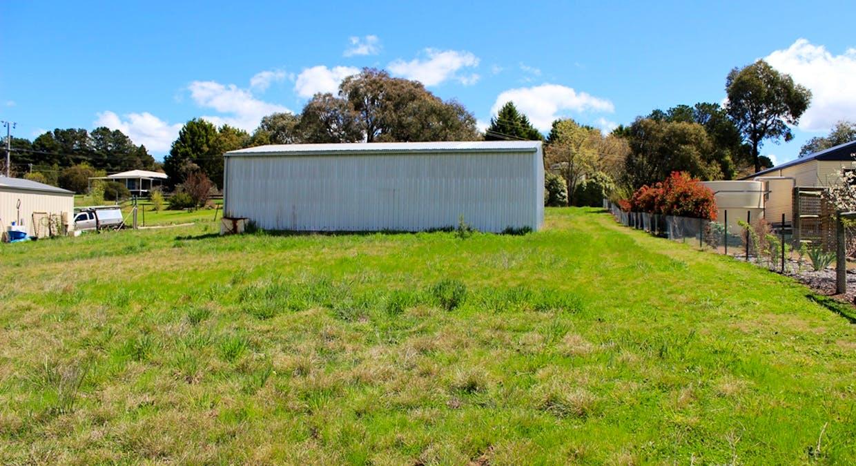 14 Magilton Drive, Strathbogie, VIC, 3666 - Image 3
