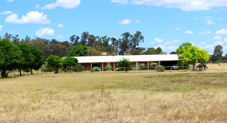 3858 Murchison-Violet Town Road, Violet Town, VIC, 3669 - Image 2
