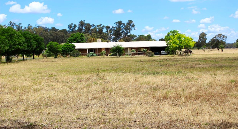 3858 Murchison-Violet Town Road, Violet Town, VIC, 3669 - Image 19