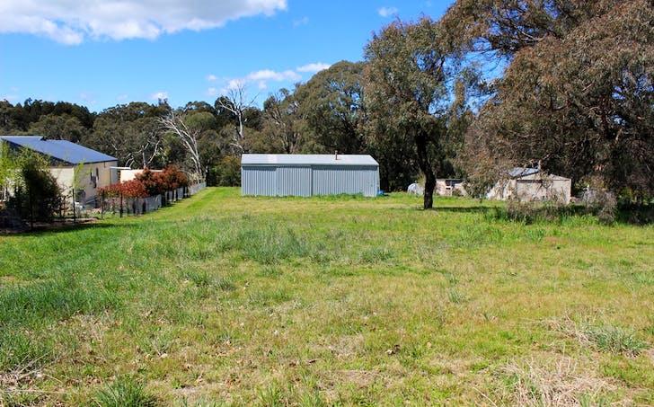 14 Magilton Drive, Strathbogie, VIC, 3666 - Image 1