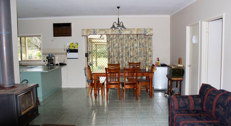 3858 Murchison-Violet Town Road, Violet Town, VIC, 3669 - Image 5