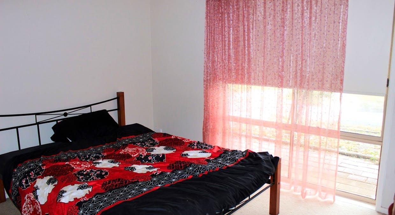 3858 Murchison-Violet Town Road, Violet Town, VIC, 3669 - Image 11
