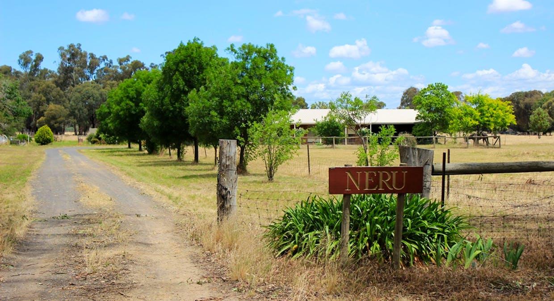 3858 Murchison-Violet Town Road, Violet Town, VIC, 3669 - Image 1