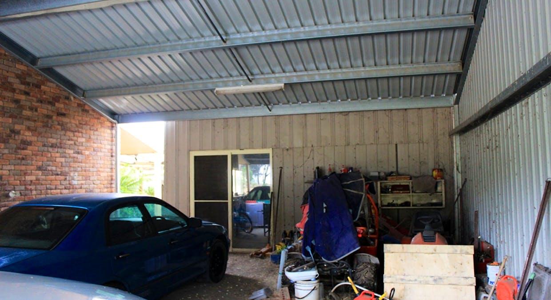 3858 Murchison-Violet Town Road, Violet Town, VIC, 3669 - Image 18