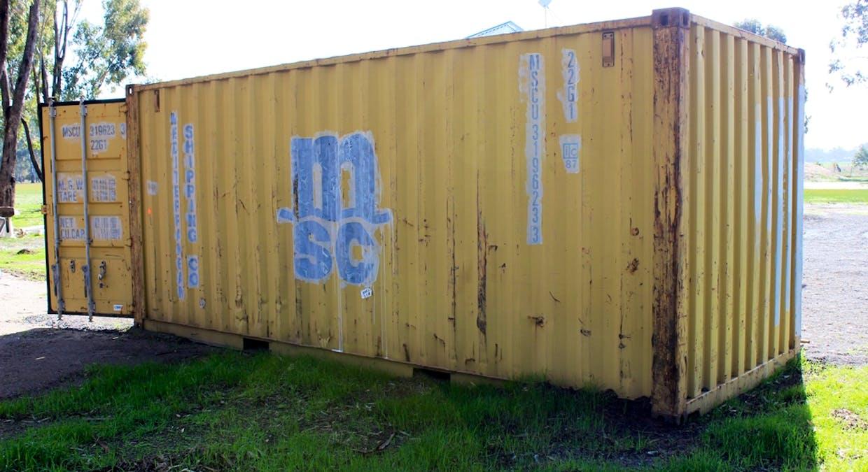 49 Diviny Lane, Euroa, VIC, 3666 - Image 15
