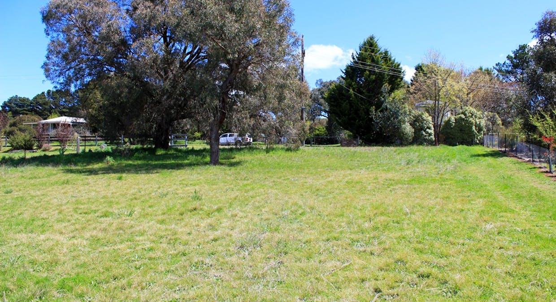 14 Magilton Drive, Strathbogie, VIC, 3666 - Image 2