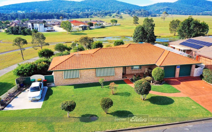 124 Myall Drive, Forster, NSW, 2428 - Image 1