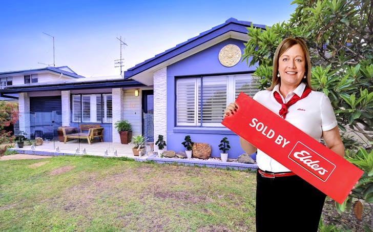 10 Wyuna Place, Forster, NSW, 2428 - Image 1