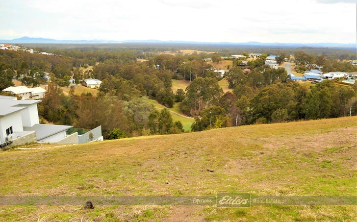 111 Coastal View Drive, Tallwoods Village, NSW, 2430 - Image 1