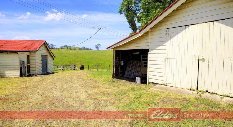171 Old Kia Ora Road 'bronora', Gloucester, NSW, 2422 - Image 25