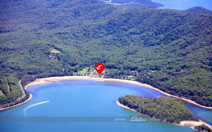 3 The Lakes Way, Tarbuck Bay, NSW, 2428 - Image 1