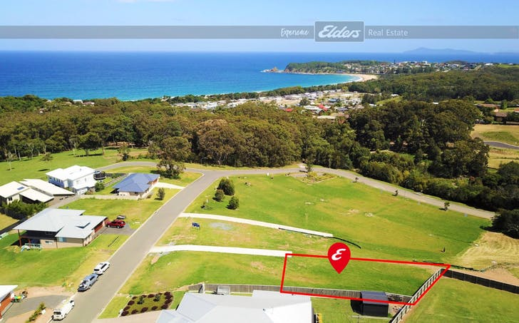 Lot 54, 44 Scarborough Circuit, Red Head, NSW, 2430 - Image 1