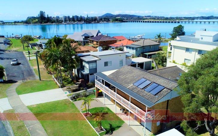 20 Beach Street, Tuncurry, NSW, 2428 - Image 1