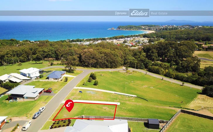Lot 51, 44 Scarborough Circuit, Red Head, NSW, 2430 - Image 1