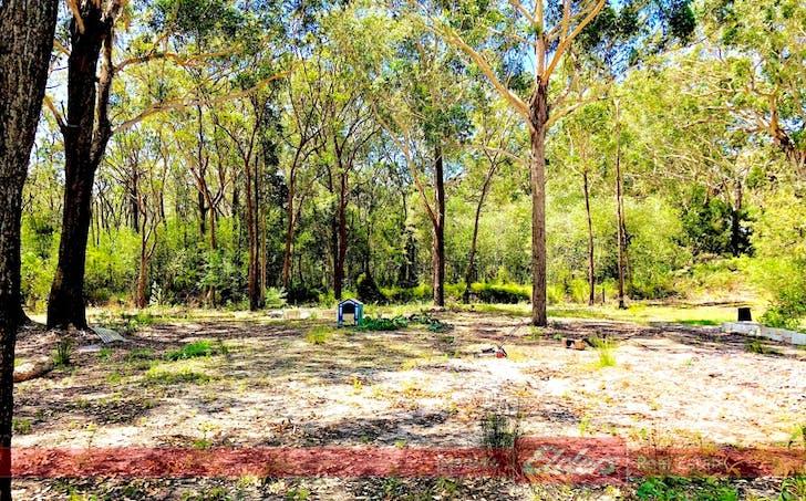 531B The Lakes Way, Tuncurry, NSW, 2428 - Image 1
