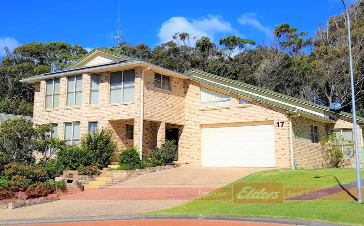 17 Zamia Place, Forster, NSW, 2428 - Image 1