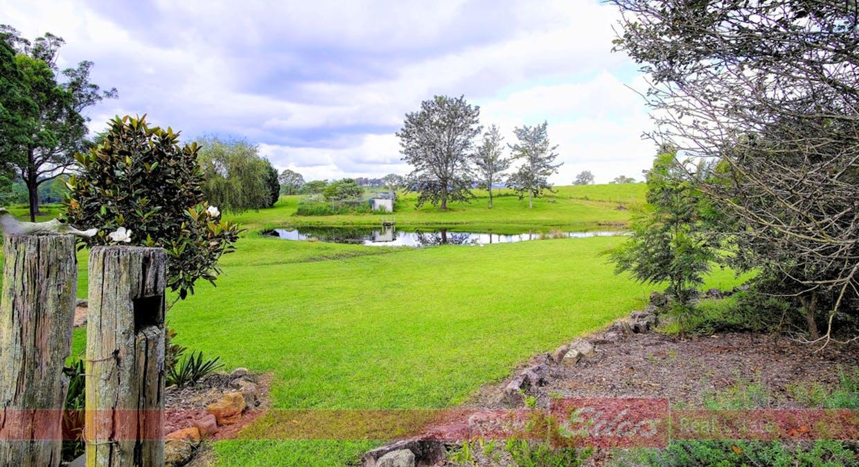 646 Upper Avon Road 'hazelbrook', Gloucester, NSW, 2422 - Image 16