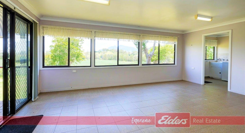 171 Old Kia Ora Road 'bronora', Gloucester, NSW, 2422 - Image 13