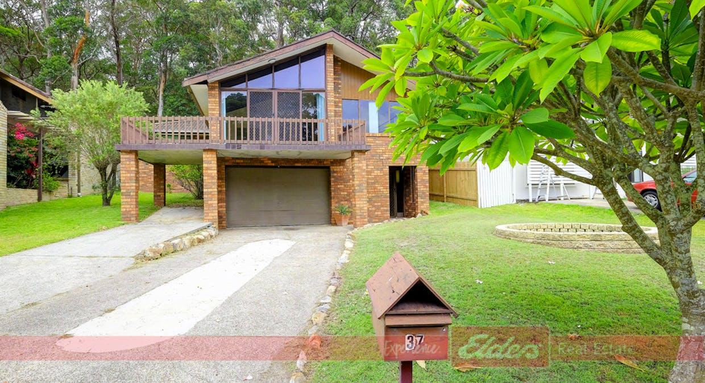 37 Leguna Crescent, Forster, NSW, 2428 - Image 20