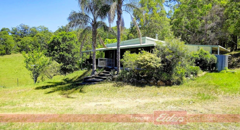 344 Dees Road, Belbora, NSW, 2422 - Image 7