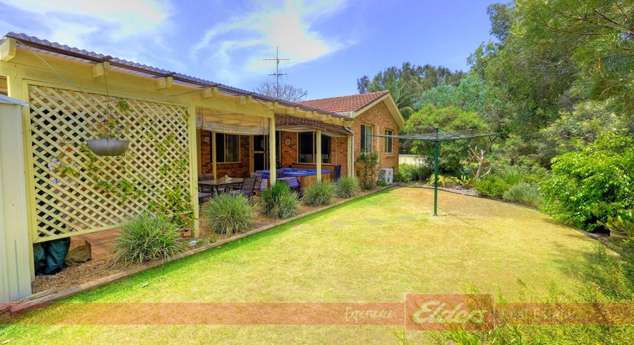 19 Goldens Road, Forster, NSW, 2428 - Image 15