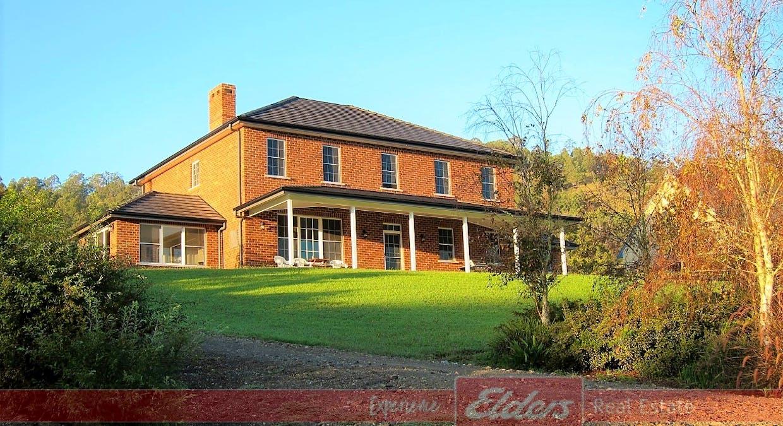 450 Mograni Creek Road 'tugwood Estate', Gloucester, NSW, 2422 - Image 8