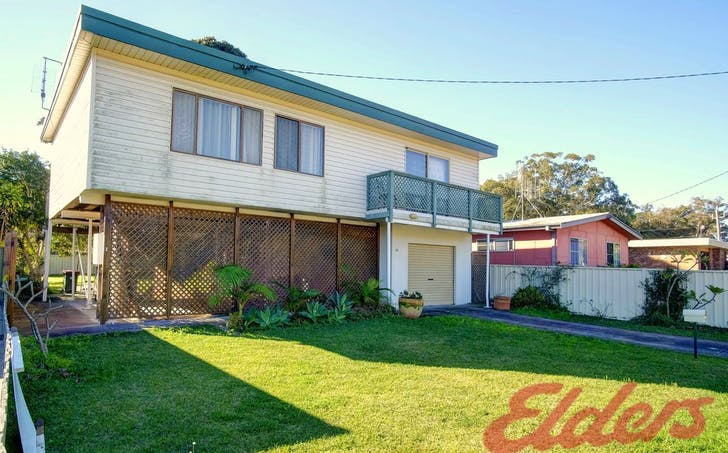 45 Townsend Street, Forster, NSW, 2428 - Image 1