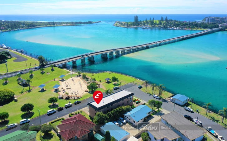 3/1 Palm Street 'Time And Tide', Tuncurry, NSW, 2428 - Image 1