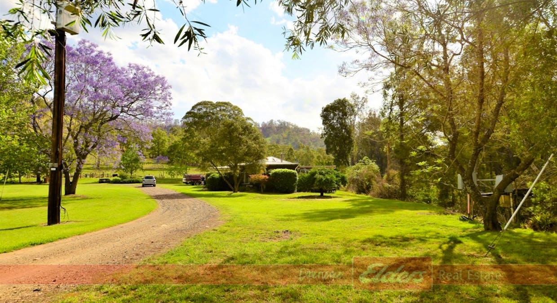 115 Craven Creek Road, Gloucester, NSW, 2422 - Image 1