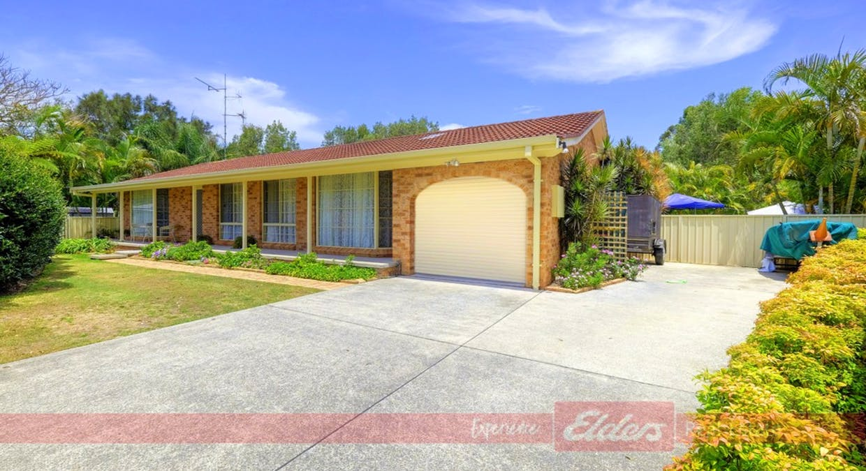 19 Goldens Road, Forster, NSW, 2428 - Image 22