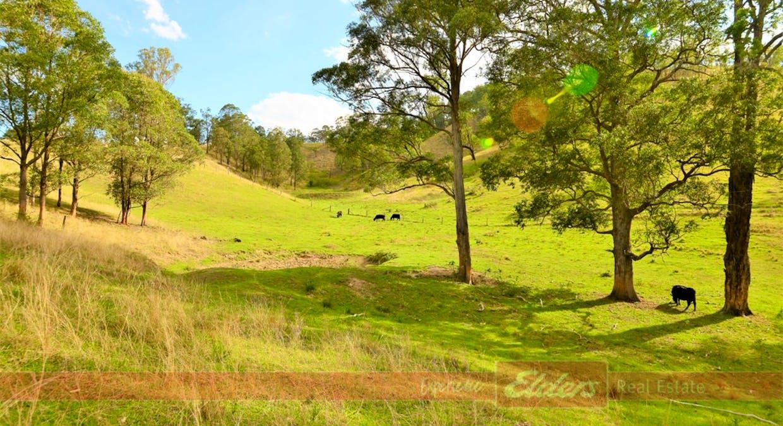 115 Craven Creek Road, Gloucester, NSW, 2422 - Image 21