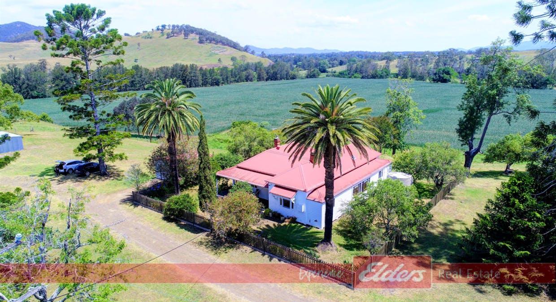 171 Old Kia Ora Road 'bronora', Gloucester, NSW, 2422 - Image 3