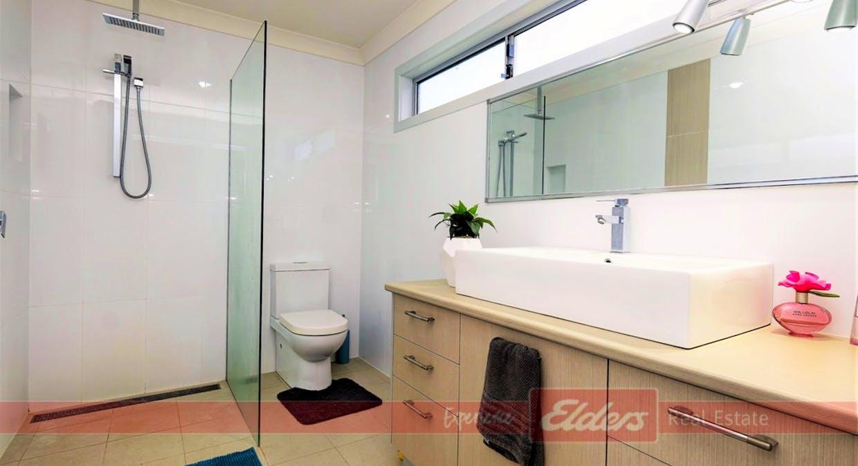 13 Manara Crescent, Forster, NSW, 2428 - Image 14