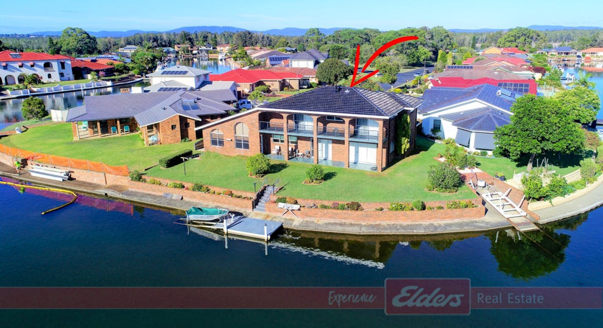 27 Friendship Key, Forster, NSW, 2428 - Image 20
