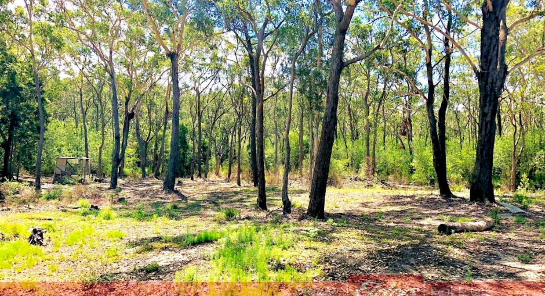 531B The Lakes Way, Tuncurry, NSW, 2428 - Image 8