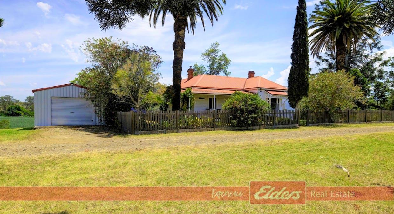 171 Old Kia Ora Road 'bronora', Gloucester, NSW, 2422 - Image 8