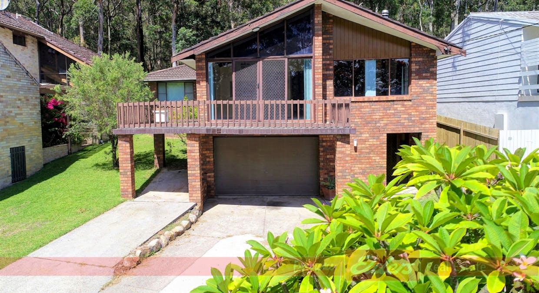 37 Leguna Crescent, Forster, NSW, 2428 - Image 2