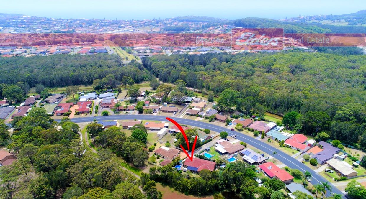 19 Goldens Road, Forster, NSW, 2428 - Image 24