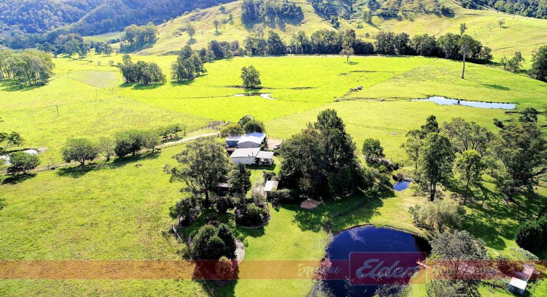 646 Upper Avon Road 'hazelbrook', Gloucester, NSW, 2422 - Image 26