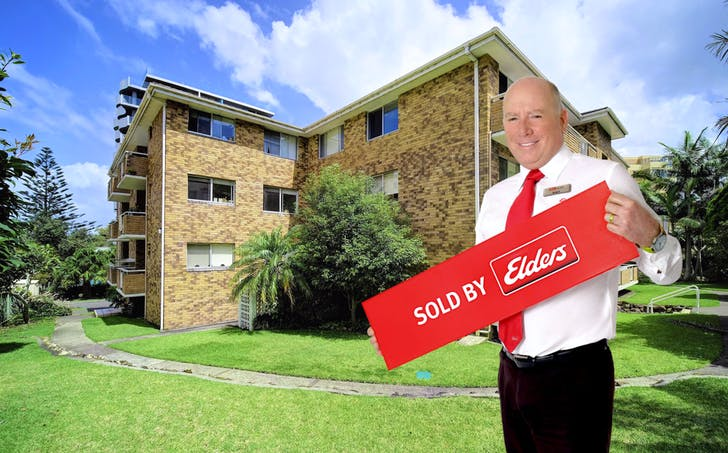 17 / 48 North Street 'Dolphin Court', Forster, NSW, 2428 - Image 1