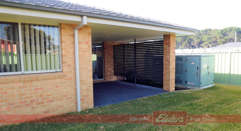34 Margina Close, Tuncurry, NSW, 2428 - Image 17