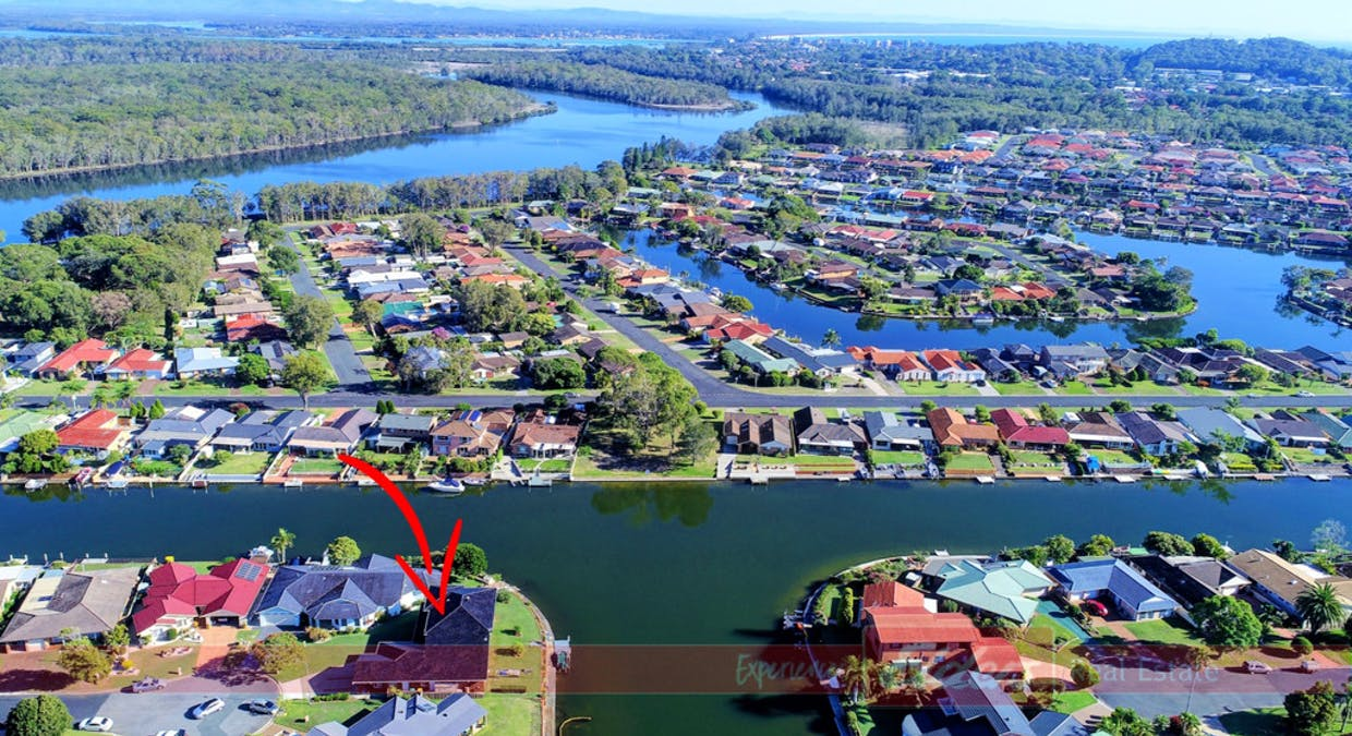 27 Friendship Key, Forster, NSW, 2428 - Image 22