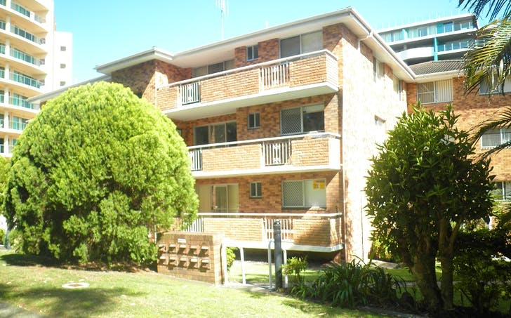 17/48 North Street, Forster, NSW, 2428 - Image 1