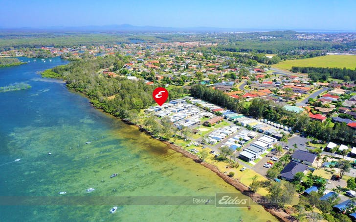 5 Seventh Avenue, 13 Tea Tree Road, Forster, NSW, 2428 - Image 1