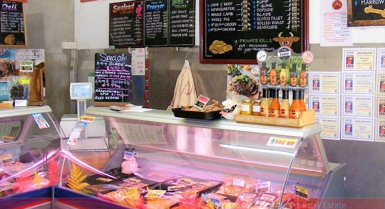 70 Church Street 'avon Valley Meats', Gloucester, NSW, 2422 - Image 4