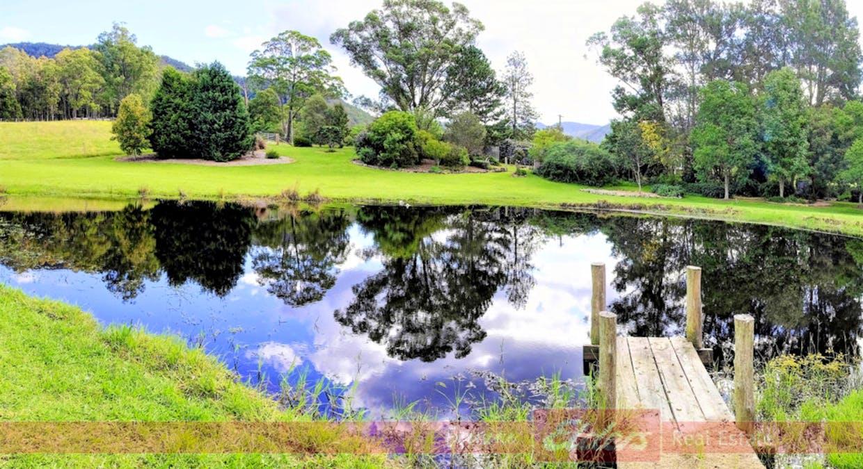 646 Upper Avon Road 'hazelbrook', Gloucester, NSW, 2422 - Image 17