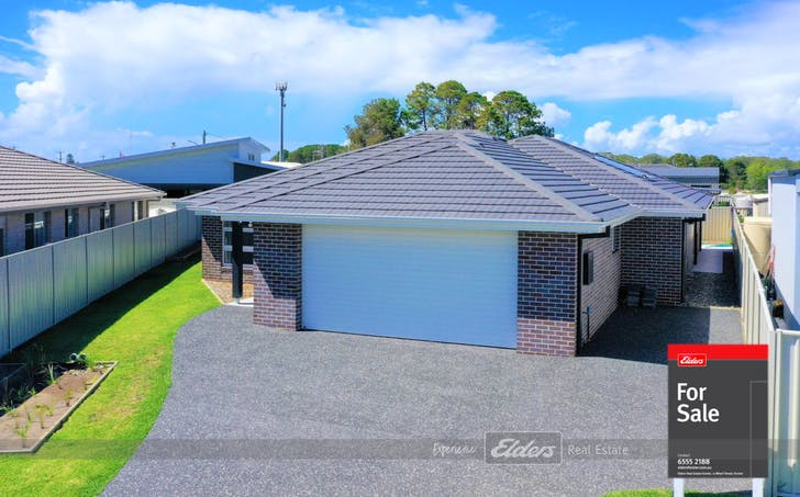 7 Colleena Place, Tuncurry, NSW, 2428 - Image 1