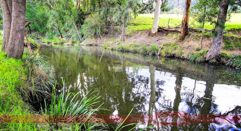 646 Upper Avon Road 'hazelbrook', Gloucester, NSW, 2422 - Image 20