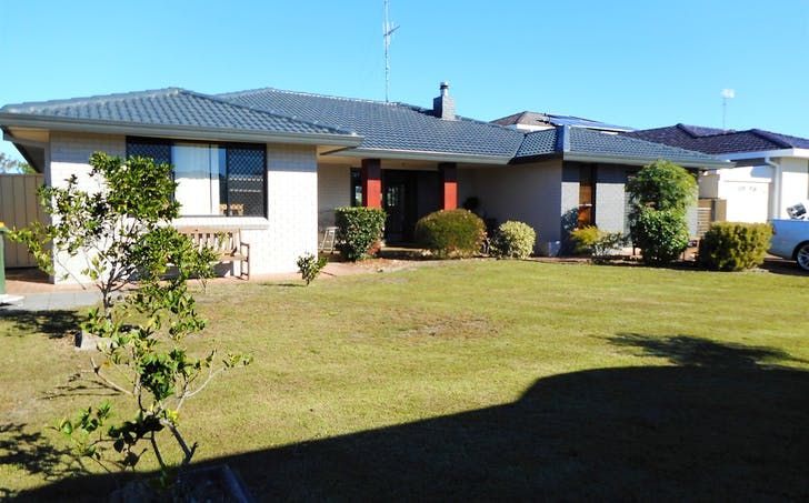 8 Wyuna Place, Forster, NSW, 2428 - Image 1